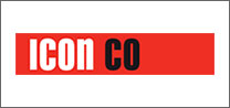 ICON Contractors Pty Ltd logo