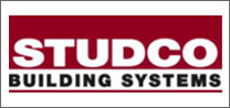 Studco Building Systems logo