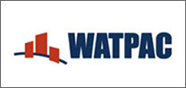 Watpac Constructions Pty Ltd logo